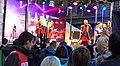 DSCHINGHIS KHAN Ural Music Night 2019.jpg