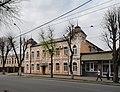 DSC 0331 вул. Проскурівська, 63.jpg