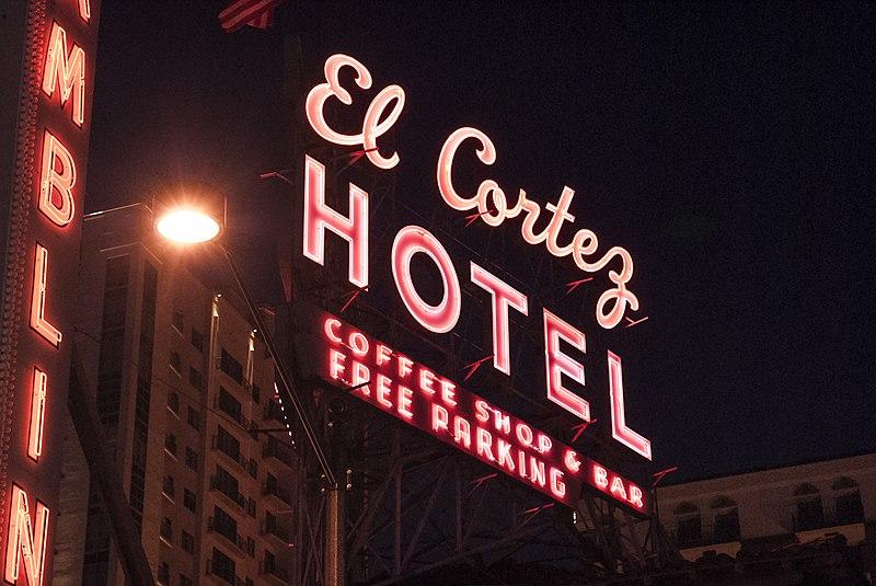 Best Casinos to Visit in Las Vegas 3