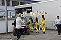 DTM 2015, Hockenheimring 12.jpg