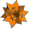 DU54 great rhombic triacontahedron.png