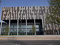 Da Vinci College Dordrecht - EGM architecten.jpg