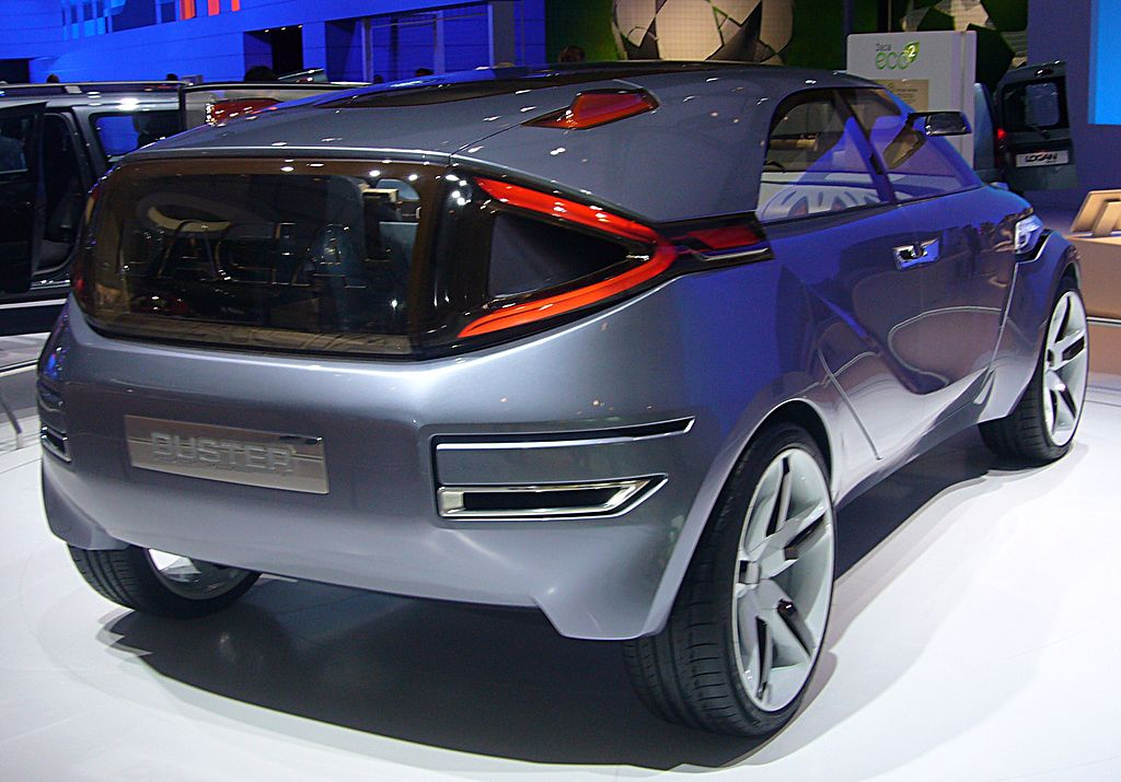 Filedacia Duster Concept Rear Quarterg Wikimedia Commons