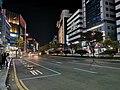 Daejeon, October 2019 49.jpg