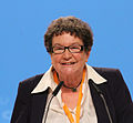 Dagmar Schipanski CDU Parteitag 2014 by Olaf Kosinsky-9.jpg