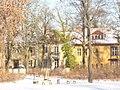 Dahlem - Kaiser-Wilhelm-Platz - geo.hlipp.de - 31004.jpg