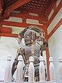Daigo-ji National Treasure World heritage Kyoto 国宝・世界遺産 醍醐寺 京都017.JPG