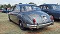 Daimler V8-250 (37118293665).jpg
