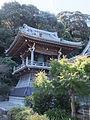 Daion-ji, in Toyokawa (2012.10.07) 8.jpg