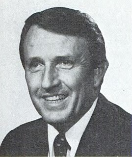 1970 Arkansas gubernatorial election