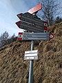 Dalico Cartello CAI Sentiero Del Sole.jpg