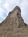 Dallol-Montagnes de sel (17).jpg