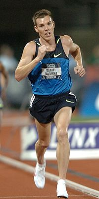 Dan Browne '08 Trials.jpg