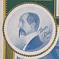 Dan Daly (NYPL Hades-1930610-1993270) (cropped).jpg