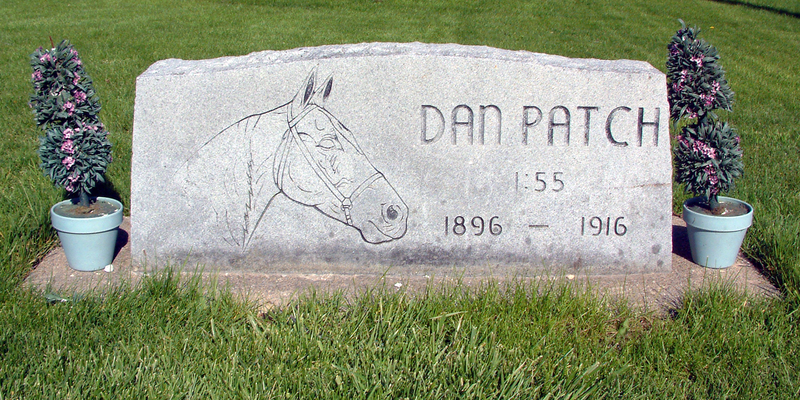 File:Dan Patch tombstone.png