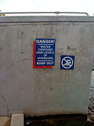 Danger sign hydrogen.jpg