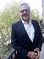 Daniel Cohen entrepreneur.jpg
