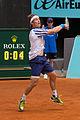 Daniel Gimeno-Traver - Masters de Madrid 2015 - 03.jpg