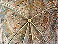 Danmark kyrka ceiling paintings05.jpg