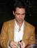 DannyPino.png