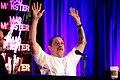 Danny Trejo (26969265761).jpg