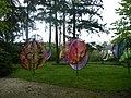 Dans le parc a chateaubourg - panoramio (4).jpg