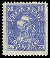 Danzig 1921 57 Kogge.jpg