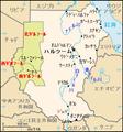 Darfur map-ja.png