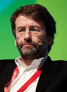 Dario Franceschini 2014.jpg
