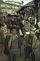 Darjeeling1980-032.jpg