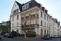 Darmstadt-Wohnhaus Herderstr 19.jpg