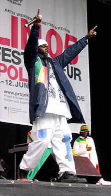 Hip Hop Fashion Wikipedia The Free Encyclopedia