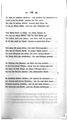 Das Heldenbuch (Simrock) III 173.png