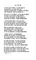 Das Heldenbuch (Simrock) II 092.png
