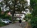 Das Reduit der Mittelbastion (Mittelbastion Redoubt) - geo.hlipp.de - 21331.jpg