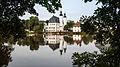 Das Schloss Blankenhain.jpg