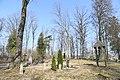 Daunoraičių kapinės.jpeg