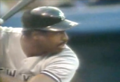 Dave Winfield Yankees.png