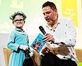 David Walliams at Emirates Airline Festival of Literature.jpg