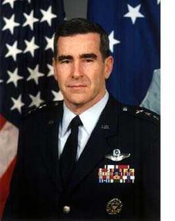 David J. McCloud United States general