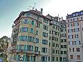 De-Roches, Geneva, Switzerland - panoramio.jpg