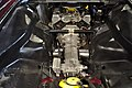 DeTomaso Pantera Engine (33132796958).jpg