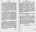 De Übersicht Russ Reich 1787 (JMR Lenz) 015.jpg