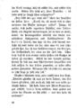 De Adlerflug (Werner) 046.PNG