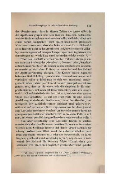 File:De Alemannia XXXIII 153.jpg