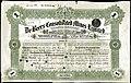 De Beers Consolidated Mines 1902.jpg
