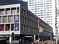 De Doelen Rotterdam.jpg