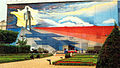 De Gaulle mural.jpg