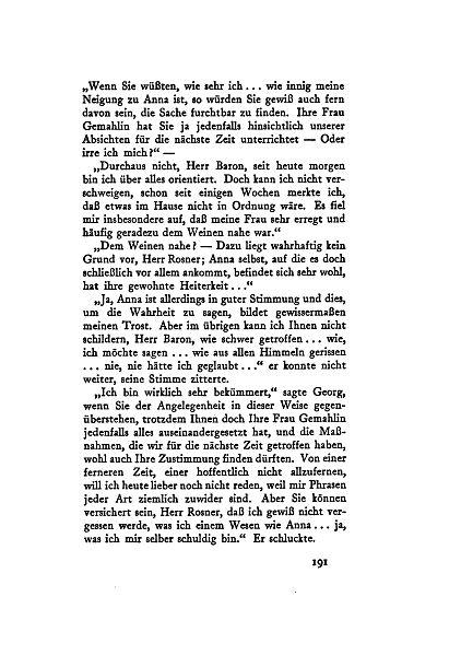 File:De Gesammelte Werke III (Schnitzler) 195.jpg