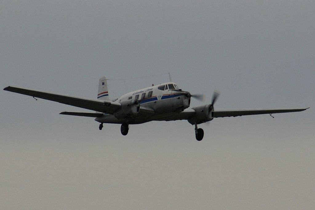 1024px-De_Havilland_Australia_DHA-3_Drov